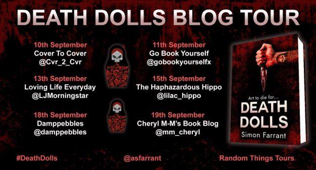 death dolls banner.jpg