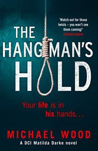 hangman's hold.jpg
