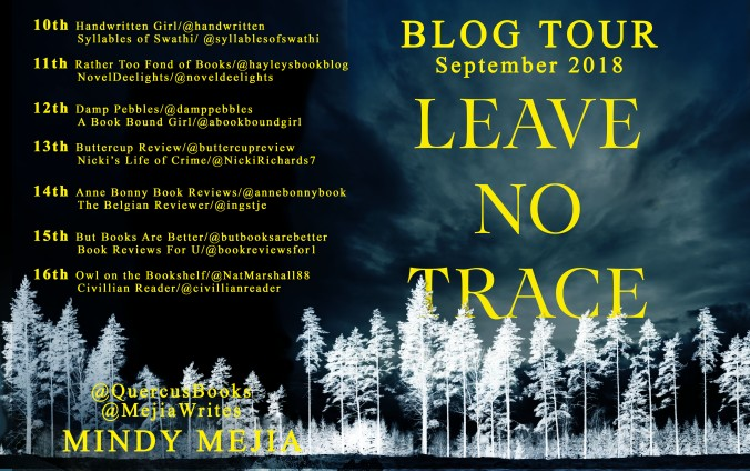 Leave No Trace blog tour poster updated (1).jpg