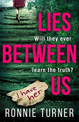Lies Between Us.jpg