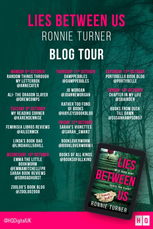 LiesBetweenUs_BlogTourBanner2.jpg
