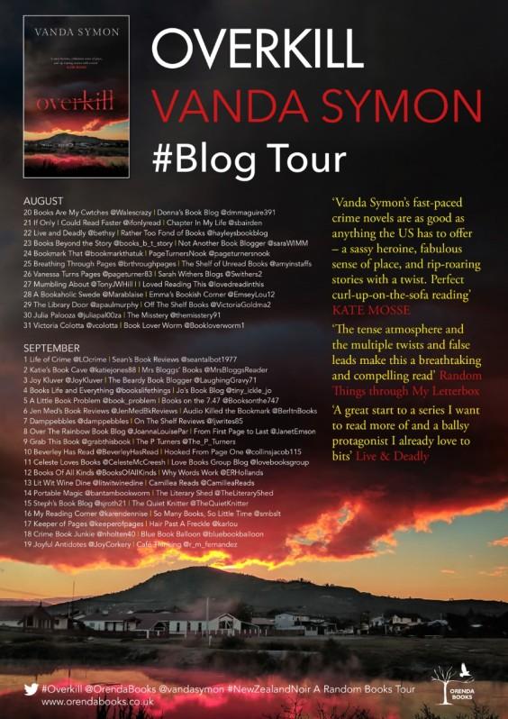 Overkill Blog Tour Poster (1).jpg