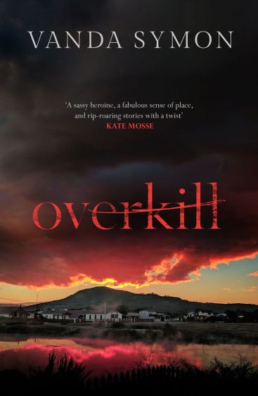Overkill Cover  (1).jpeg