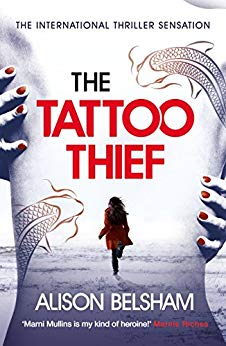 the tattoo thief cover.jpg