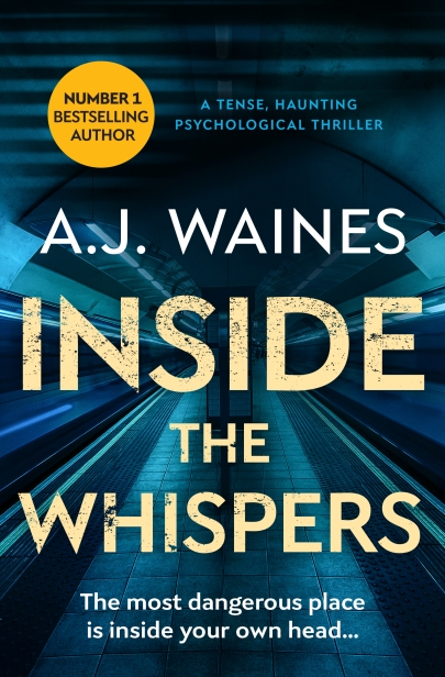 A.J. Waines - Inside the Whispers_cover_high res.jpg