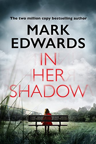 in her shadow cover.jpg