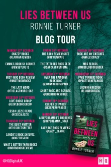 LiesBetweenUs_BlogTourBanner4