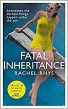 fatal inheritance.jpg