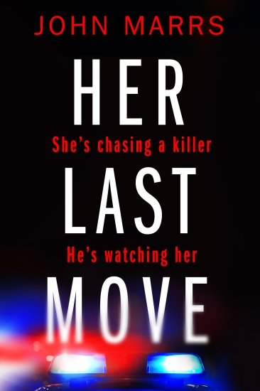Her Last Move cover.jpg