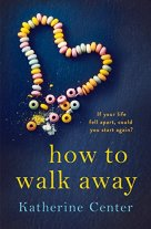 how to walk away.jpg