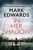 in her shadow.jpg