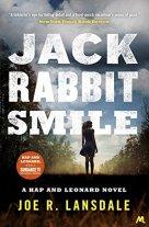 Jackrabbit Smile.jpg