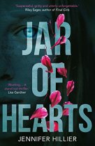 jar of hearts.jpg