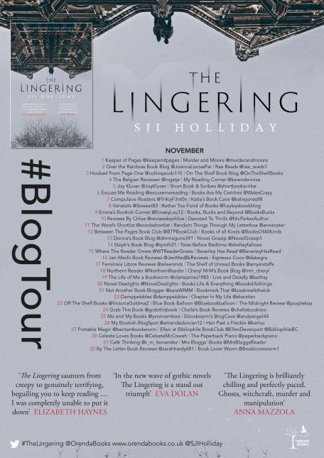Lingering blog poster 2018 (1) (1).jpg