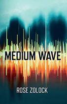 medium wave