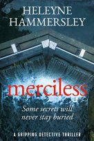 Merciless.jpg