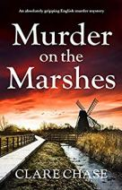 Murder on the marshes.jpg
