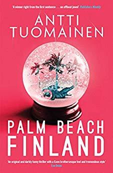 palm beach finland.jpg
