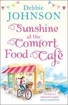 sunshine at the comfort food cafe.jpg