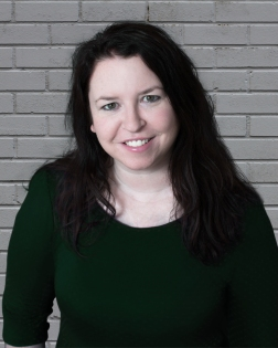 Susi author photo.jpg