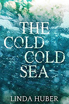 the cold cold sea