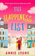 the happiness list.jpg
