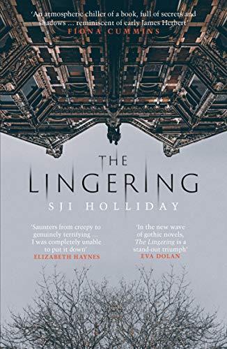 the lingering.jpg