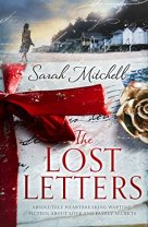 the lost letters.jpg