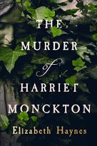 the murder of harriet monckton.jpg