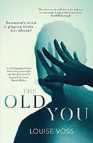 the old you.jpg
