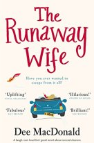 the runaway wife.jpg