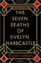 the seven deaths of evelyn hardcastle.jpg