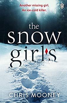 the snow girls.jpg