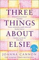 three things about elsie.jpg