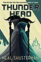 Thunderhead.jpg