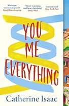 you me everything.jpg