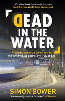dead-in-the-water-cover