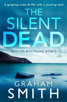 The-Silent-Dead-Kindle.jpg