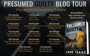 presumed-guilty