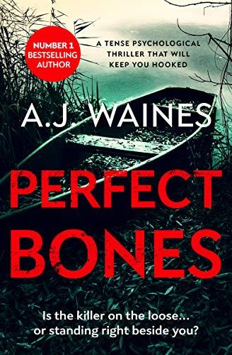 perfect bones.jpg