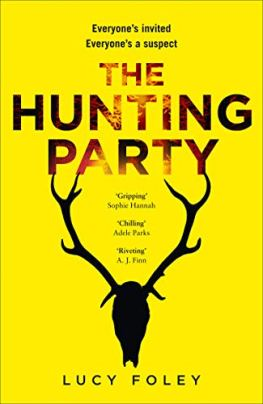 the hunting party.jpg