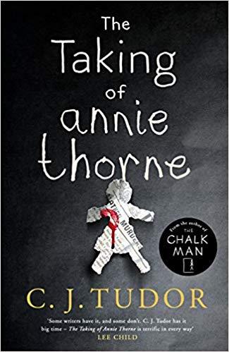 the taking of annie thorne.jpg