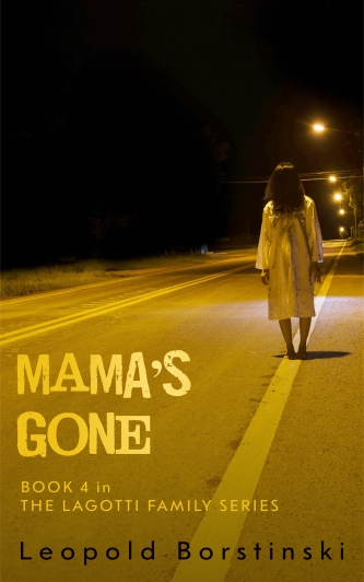 Mama's Gone - High Resolution.jpg