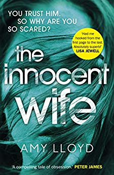 the innocent wife.jpg