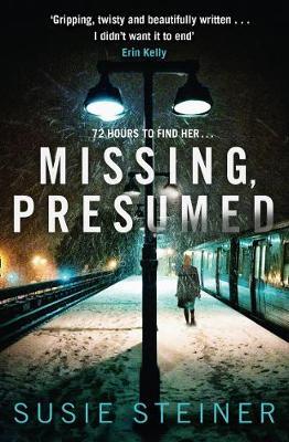 missing presumed.jpg