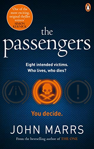 the passengers.jpg