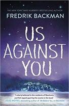 us against you.jpg