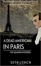 a dead american in paris.jpg