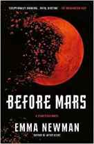 before mars.jpg