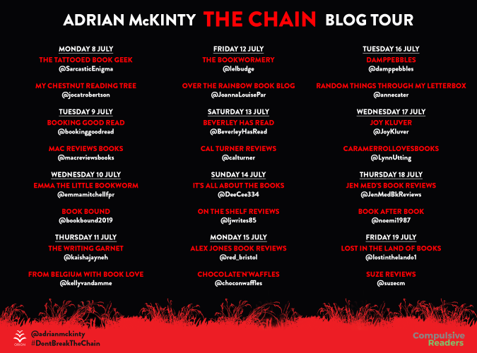 Blog tour graphic.png